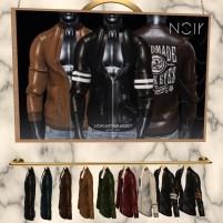 20190330 MOM noir store