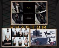 20190330 MOM phantom