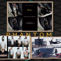 20190330 MOM phantom