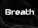 breath logo 800x600