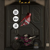 SAU MOTORCYCLES