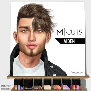 20190405 TMD modulus