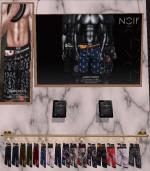 20190405 TMD noir