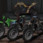 20190405 TMD sau motorcycle