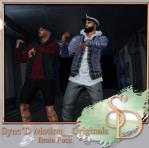 20190405 TMD sync'd