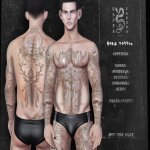 20190417 Mancave dappa tattoo