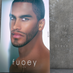 20190417 Mancave fuoey