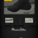 20190417 Mancave moonstone