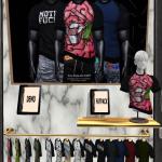 20190417 Mancave noir