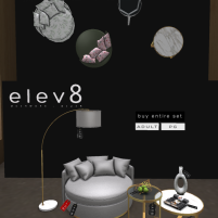 20190421 A+ elev8