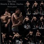THE OWL2