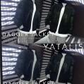 YATALIS HIPSTER