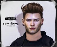 20190512 Access volt hair