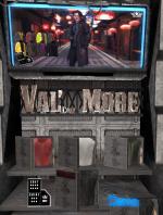20190517 Mancave valmore
