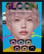 20190520 MoM gloom