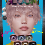 20190520 MoM gloom