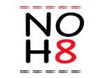 NoH85.28.19 800x600