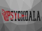 Psychoala 800x600