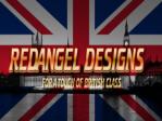 Redangel Designs Logo 800x600