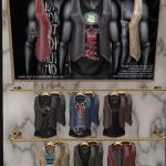 20190605 TMD noir store