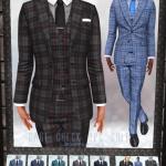 20190605 TMD s wear