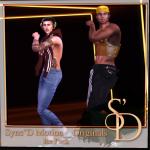 20190605 TMD sync'd