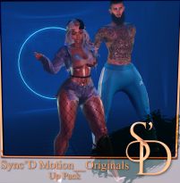 20190610 Equal10 sync'd