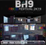 20190612 Access BH9
