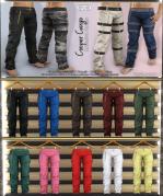 20190618 Mancave fashionnatic