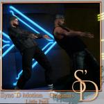 20190618 Mancave sync'd