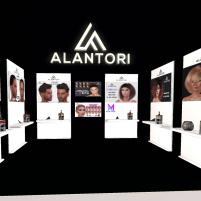 20190621 Commotion alantori