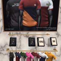 20190621 MoM noir store