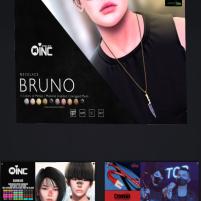 20190621 MoM oinc