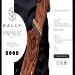 20190705 TMD bally