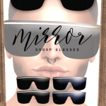 20190705 TMD mirror