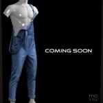 20190705 TMD mossu