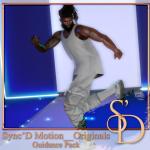 20190705 TMD sync'd