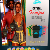 20190708 Men Jail Event crystal store