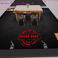 20190708 Men Jail Event gayway