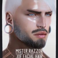 20190717 Mancave mister razzor
