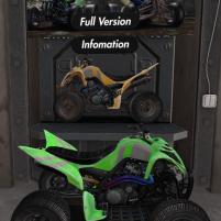 20190717 Mancave sau motorcycles
