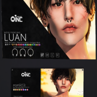 20190820 MoM oinc