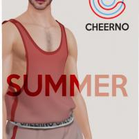 20190805 TMD cheerno