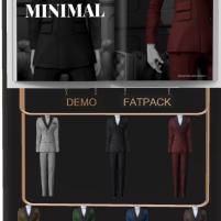 20190805 TMD minimal