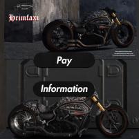 20190817 Mancave sau motorcycles
