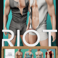 20190905 TMD riot