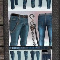 20190905 TMD S wear