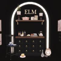 20190910 Equal10 elm