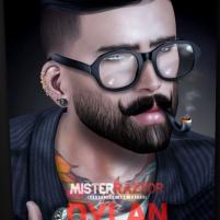 20190917 Mancave mister razzor