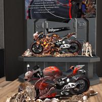 20191005 TMD sau motorcycles